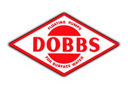 DOBBS logo.
