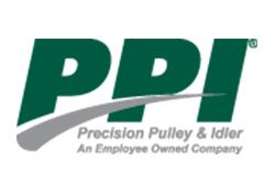 PPI logo.